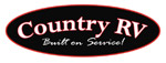 Country RV  DL#40077