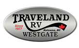 Traveland Westgate RV