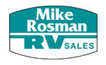 Mike Rosman RV Sales
