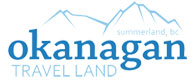 Okanagan Travel Land