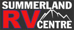 Summerland RV Centre