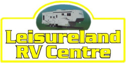 Leisureland RV Centre