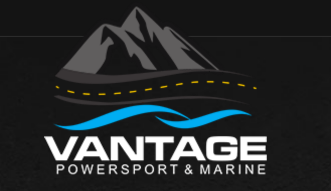 Vantage Powersport and Marine