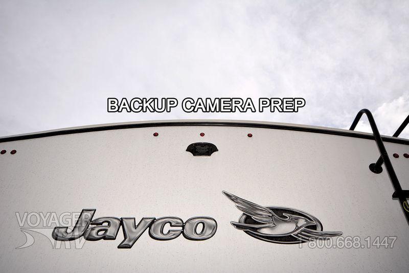 2019 Jayco White Hawk 24mbh Winfield Rvs For Sale