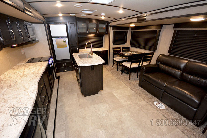 2019 Grand Design Imagine 2670mk Winfield Rvs For Sale