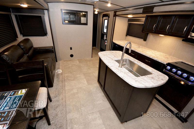 2019 Grand Design Imagine 2670mk Winfield Rvs For Sale