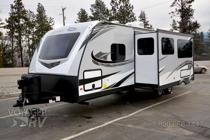 2019 Jayco White Hawk 29bh Winfield Rvs For Sale