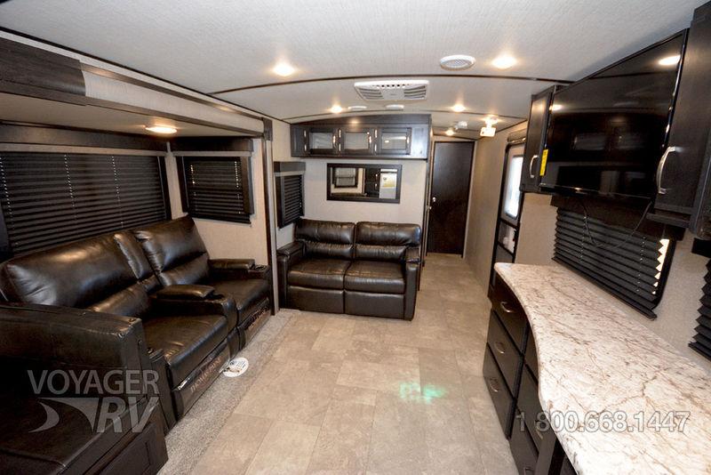 2019 Grand Design Imagine 2850mk Winfield Rvs For Sale