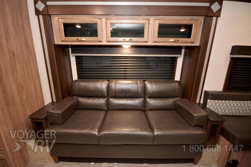 2019 Jayco Jay Feather X23b Winfield Rvs For Sale