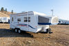 Castanet RV Powersports Featured Vehicle