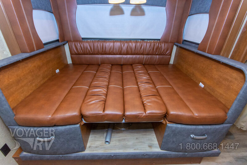2021 Lance 1995 Winfield Rvs For Sale Rvpowersports Com