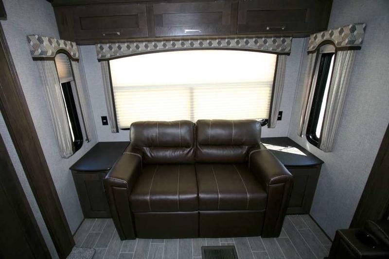 2020 Keystone Laredo 298srl Calgary Rvs For Sale