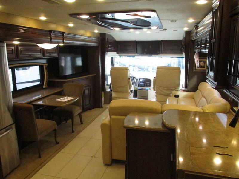2015 - West Kelowna RVs for sale - RVPowerSports.com